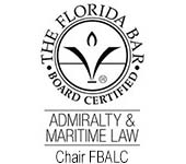 logo florida bar