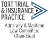 logo tort law