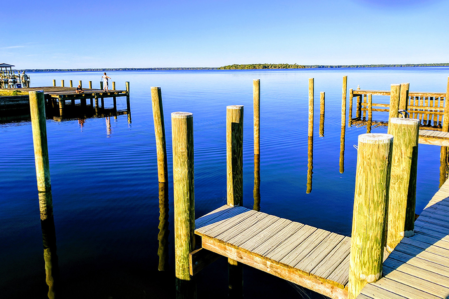 The Changing Waterfront – After Lozman: The Plaintiff's Lawyer Perspective