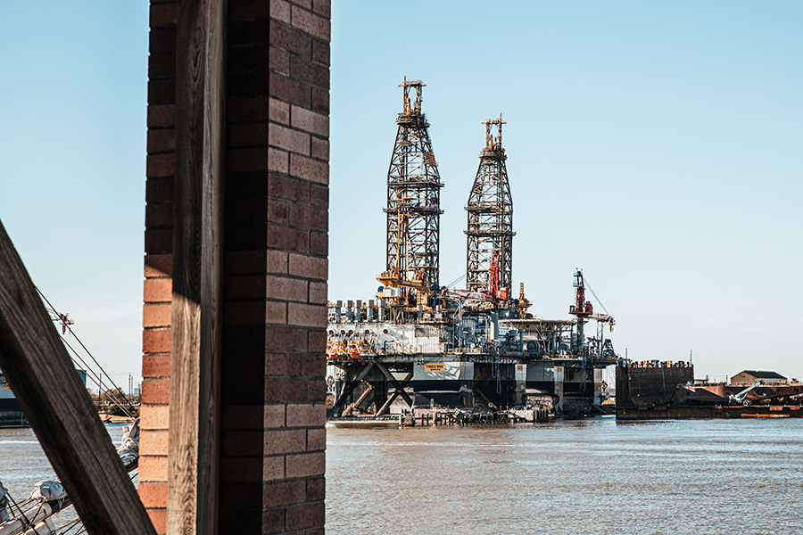 """Court extends indemnity in the BP-Transocean Drilling Contract to include Transocean's """"gross negligence,"""" but excludes indemnity for civil penalties and punitive damages."""